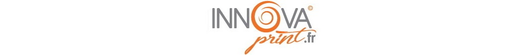 InnovaPrint - Supports de Communication