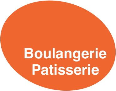 Cartes De Visite Pour Metiers La Boulangerie Et Patisserie